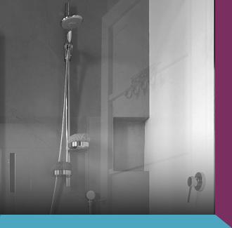 Badkamer verbouwen door de installateur uit Den Haag